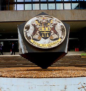Bank of uganda forex rates today