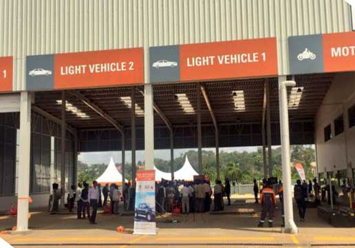 Govt must address vehicle registration qualms to avoid national-ID