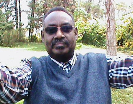 Sejusa free uganda dating