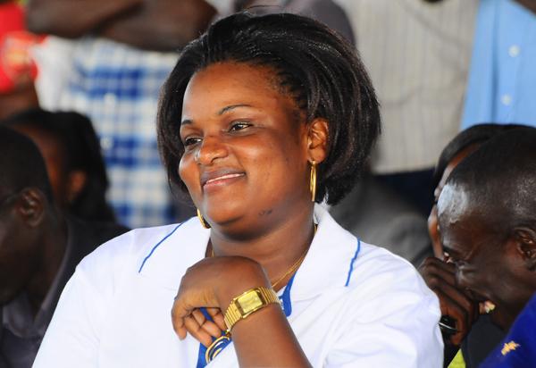 The Observer - Uganda