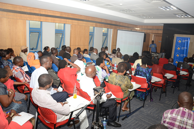Centenary bank uganda forex rates