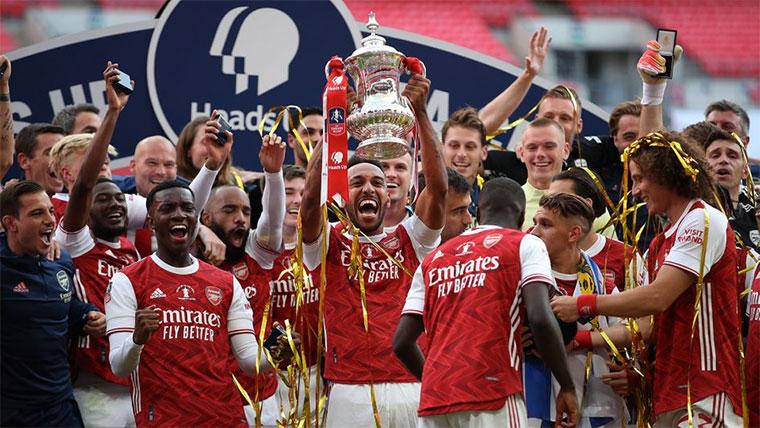 Arsenal-win-FA.jpg